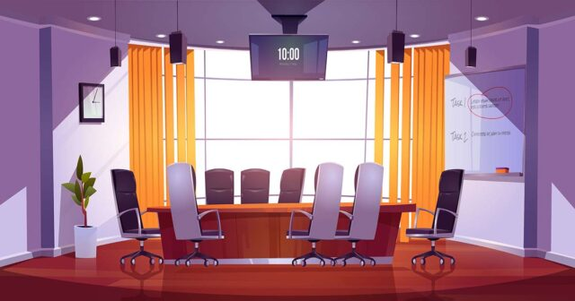 Board Charter