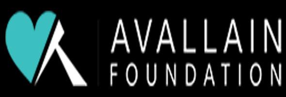 Avallain Foundation