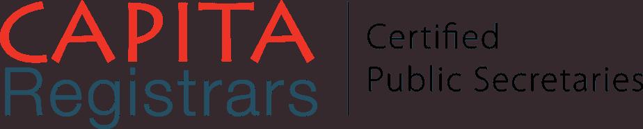 Capita Registrars Kenya Limited