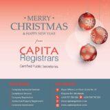 festive-cards-2