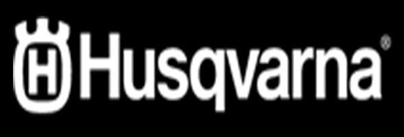 Husqvana