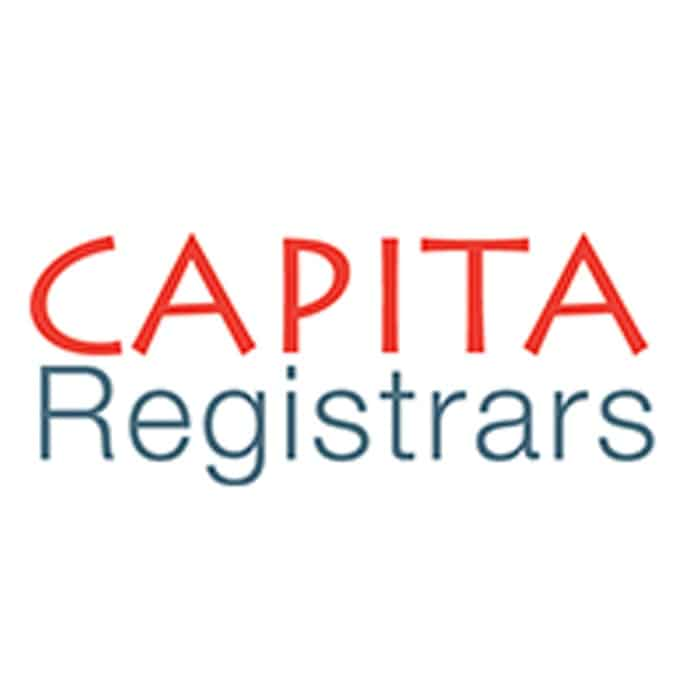 https://capitaregistrars.co.ke/wp-content/uploads/2021/04/favicon.jpg